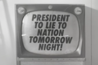 Donald Trump Will Resign After Watching This New Green Day Video