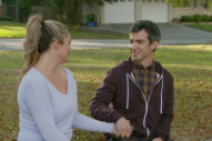 The Season Finale of <i>Nathan For You</i> Was a Flawless Documentary on the Black Heart of the American Dream