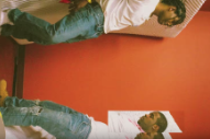 "Video: A$AP Ferg – ""The Mattress"" ft. A$AP Rocky"