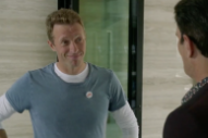 Click Here for More Information About Chris Martin's Appearance on <em>Modern Family</em>