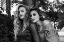 aly-aj-ten-years-ep-interview-1510937354