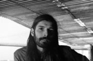 "Widowspeak's Robert Earl Thomas Releases ""Another Age,"" Announces Debut Solo Album"