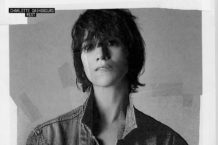 charlotte-gainsbourg-rest-review-1511366320