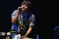 Hear Death Cab for Cutie's First-Ever Live Performance, Recorded in 1997