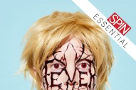 Review: Fever Ray Wants to Love and Be Loved on the Exhilarating <i>Plunge</i>