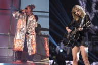 "Taylor Swift's ""End Game"" Is Fine, But You Should Just Listen to an Actual Future Song"