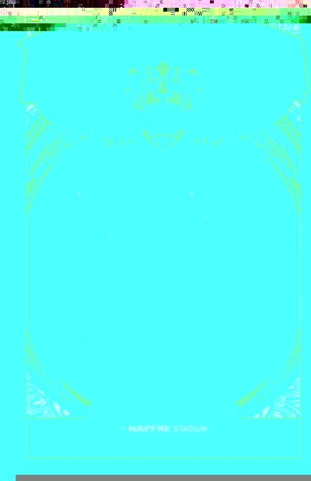 image002-4-1511792819-640x989-1511795791