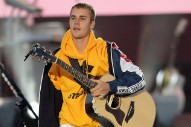 U.K. Teenager Found Guilty of Plotting Terror Attack at Justin Bieber Concert