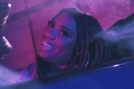 "Video: Kamaiyah – ""Playa In Me"""