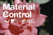materialcontrol_Digital-cover-1511533168-1511541349