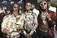 Migos&#8217; New Album <i>Culture 2</i> Slated to Drop in January
