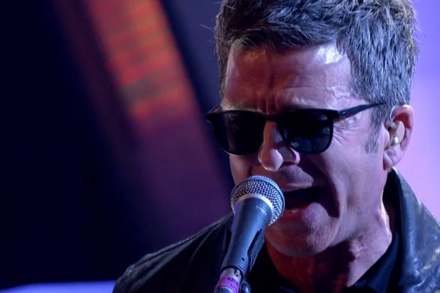 noel-gallaghers-high-flying-birds-jools-holland-video-1509547169