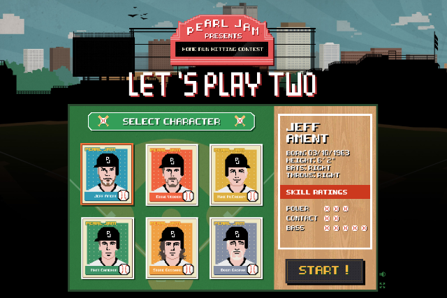 pearl-jam-lets-play-two-8-bit-game-1511906989