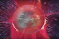 Watch Billy Corgan&#8217;s Silent Film <i>Pillbox</i>