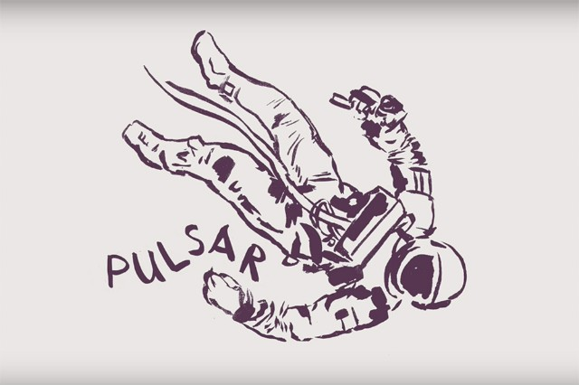 ride-pulsar-1509632969