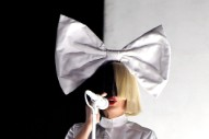 Sia Shares Nude Photo to Undermine Paparazzi