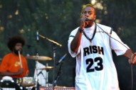 """<i>Phrenology</i> at 15: How the Roots Hit a New Peak With Their """"Anti-Roots"""" Album"""