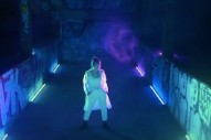"Video: Yaeji – ""raingurl"""