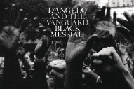 <i>Black Messiah</i>: Hear a Playlist of Influences on D&#8217;Angelo&#8217;s Modern Soul Classic