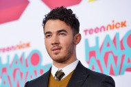 Kevin Jonas Testifies In FIFA Trial That Paul McCartney Concert Actually Took Place