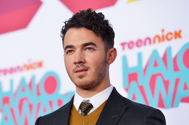 5th Annual TeenNick HALO Awards - Red Carpet