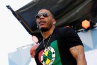 TMZ: Nelly Sued for Sexual Assault and Defamation