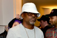 Dame Dash Affirms That &#8220;Someone Got Smacked&#8221; on the Set of <i>Paid in Full</i>, But Was it Harvey Weinstein?