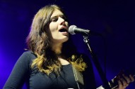"Best Coast – ""Little Saint Nick"" (Beach Boys Cover)"