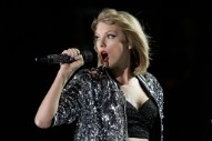 Taylor Swift Talks About Sexual Assault Trial in <em>Time</em> Person of the Year Interview