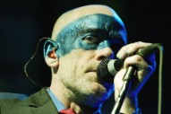 Watch R.E.M.&#8217;s <i>Automatic for the People</i> Documentary <i>Automatic Unearthed</i>