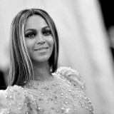 Beyonce-Inspired Beer To Be Pulled After Brewery Receives Cease and Desist Letter