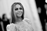 Beyoncé-Inspired Beer To Be Pulled After Brewery Receives Cease and Desist Letter