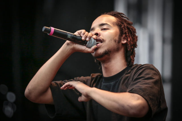 earl sweatshirt says he s got new music coming in 2018 spin
