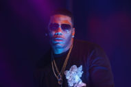 Nelly Attorney Pledges Legal Action Against Rape Accuser