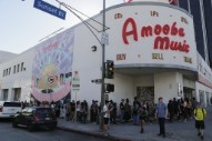 Concert Venues and Record Stores Boycott <i>LA Weekly</i> to Protest New Owners