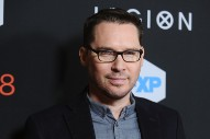 Fox Halts Production On Queen Biopic Because Bryan Singer Didn't Come Back From Thanksgiving Break