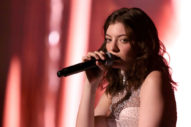 Israel Ambassador Requests Meeting With Lorde After Show Cancelation