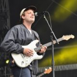 "Mac DeMarco Covers Paul McCartney's ""Wonderful Christmas Time"""