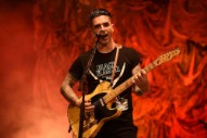 Dashboard Confessional Announce US Tour With Beach Slang