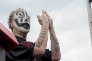 Insane Clown Posse Discrimination Lawsuit Thrown Out of Court