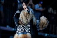 """A$AP Ferg – """"Plain Jane (Remix)"""" ft. Nicki Minaj"""