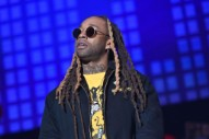 "Video: Ty Dolla $ign – ""Side Effects"""
