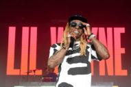 "Lil Wayne – ""Bank Account"""