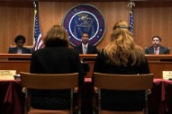 The FCC Voted to End Net Neutrality. What Happens Next?