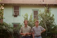 "Hovvdy – ""Cranberry"""