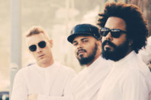 Major-Lazer-1514309576-640x423-1514316699
