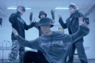 "Video: BTS – ""Mic Drop"" (Japanese Version)"