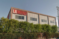 <i>LA Weekly</i> Suspends Interim Editor Over &#8220;Offensive&#8221; Tweets
