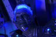 Fever Ray Says Her New Album Was Inspired by Arnold Schwarzenegger as Mr. Freeze in <i>Batman &#038; Robin</i>