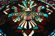 "Video: The Diplomats – ""Once Upon a Time"""